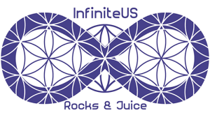 Infiniteus Rocks & Juice